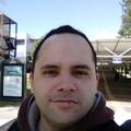 Freelancer Diego M. R.