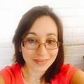 Freelancer Patricia I. C.