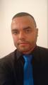 Freelancer Edson d. S. P.