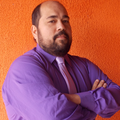 Freelancer Marco N.