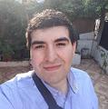 Freelancer Hernán Z.