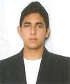 Freelancer Alfredo J. A. T.