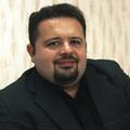 Freelancer Paulo C. C.
