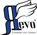 Freelancer Revo M.