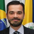 Freelancer Marcos V. P.