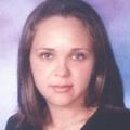 Freelancer Katherine A. C.