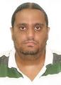 Freelancer Carlos A. d. S. B.