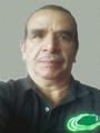 Freelancer Julio A. S.