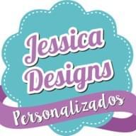 Freelancer Jessica A. d. F.