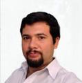 Freelancer Edgardo G.