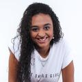 Freelancer Raquel C. C.