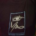 Freelancer Maurcio R. L.