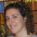 Freelancer Soledad G. F.