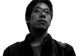 Freelancer Leandro I.
