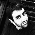 Freelancer Mariano A.