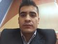 Freelancer Mauro E.