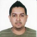 Freelancer Jonatan J.