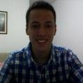 Freelancer Augusto R. C. N.