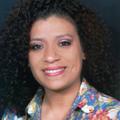 Freelancer Eunice V. R.