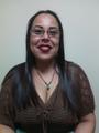 Freelancer Carol Y. R.