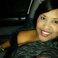 Freelancer Cynthia D.