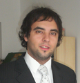Freelancer Hernan P.