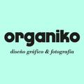 Freelancer Organi.