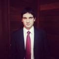 Freelancer Vitor H. M.