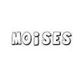 Freelancer Moises C.