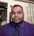 Freelancer Orlando R. C.