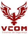 Freelancer Vcom D.