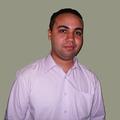 Freelancer Eric C.