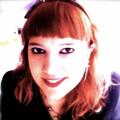 Freelancer Johana