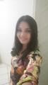 Freelancer Vivyanne N.