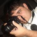 Freelancer Daniel N.