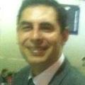 Freelancer Oscar H. N.
