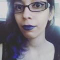 Freelancer Ana K. L. C.