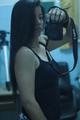 Freelancer Ana C. S. A.