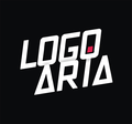 Freelancer Logoar.