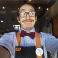 Freelancer Orlando B.