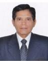 Freelancer Wilfredo P. T.
