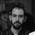 Freelancer Nicolas N.