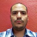 Freelancer Ing. R. C.