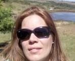 Freelancer María E. Z.