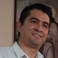 Freelancer Arturo V. T.