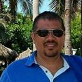 Freelancer Cipriano G.