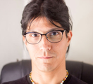 Freelancer Miguel F. M.