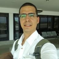 Freelancer Alberto C.