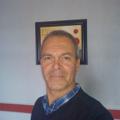 Freelancer Victor M. H. E.