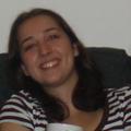 Freelancer Vanessa T.